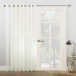 Prime Extra Wide Curtains Bed Bath Beyond Home Interior And Landscaping Oversignezvosmurscom