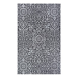 Couristan® Palmette Indoor/Outdoor Rug