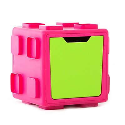 Chillafish® BOX Modular Play and Storage Unit