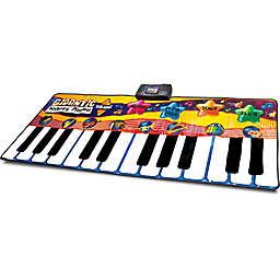 6-Foot Piano Mat