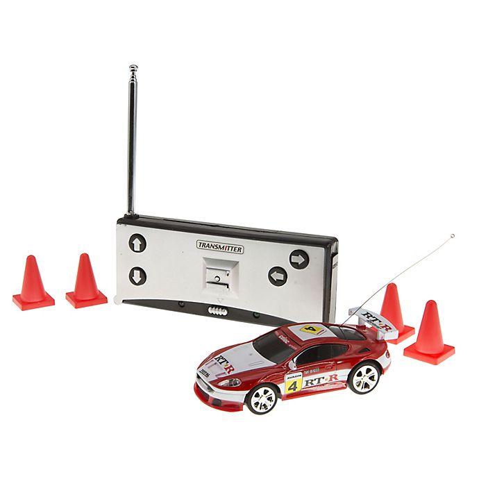 Alternate image 1 for GPX Grand Prix Remote Control Car