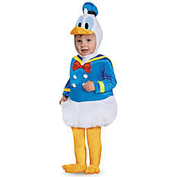 Disguise® Donald Duck Toddler's Halloween Costume