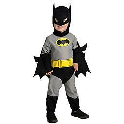 Batman Toddler's Halloween Costume