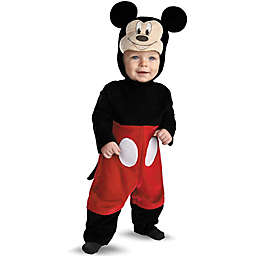 Disguise® Mickey Mouse Infant's Halloween Costume