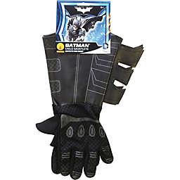 Batman Dark Knight Child's Batman Gauntlets