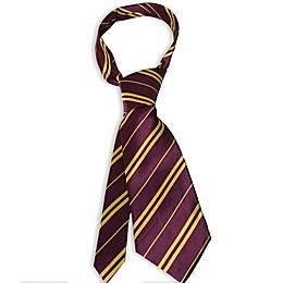 Harry Potter™ One-Size Gryffindor Tie