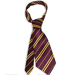 Harry Potter™ One-Size Gryffindor Tie