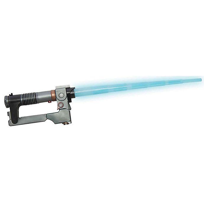 Alternate image 1 for Star Wars™ Rebels Ezra Halloween Lightsaber