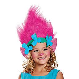 Disguise® Trolls Poppy Child's Headband