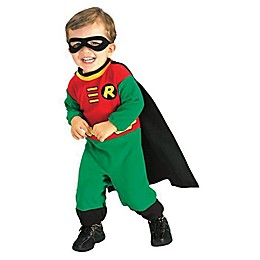 Rubies Costumes® Robin Toddler Costume