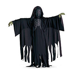 Harry Potter™ Dementor Child's Small Halloween Costume