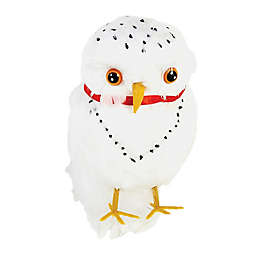 Harry Potter™ Hedwig Prop Owl