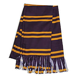 Harry Potter™ One-Size Gryffindor Scarf