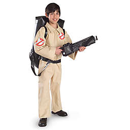 Rubie's Ghostbusters Child's Costume