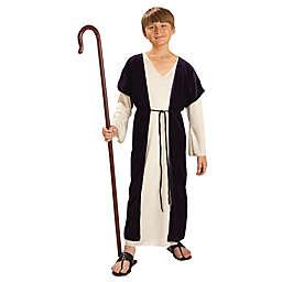 Forum Novelties Shepherd Child's Costume