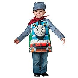 Deluxe Thomas the Tank Children's Halloween Costume