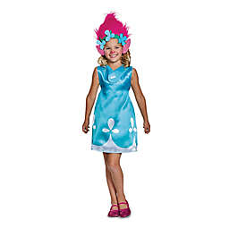 Disguise® Trolls Princess Poppy Child's Halloween Costume