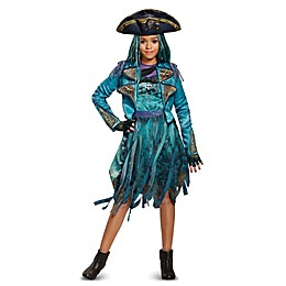 Disguise® Disney® The Descendants 2 Uma Child's Halloween Costume