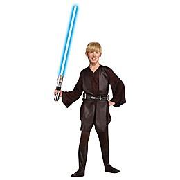 Star Wars™ Anakin Deluxe Child's Halloween Costume