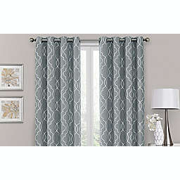 window curtains drapes bed bath and beyond canada
