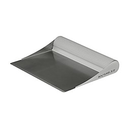 Rachael Ray™ Stainless Steel Bench Scraper