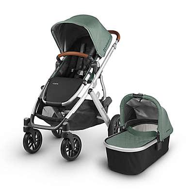 UPPAbaby® VISTA 2018 Stroller