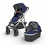 UPPAbaby® VISTA 2018 Stroller in Taylor
