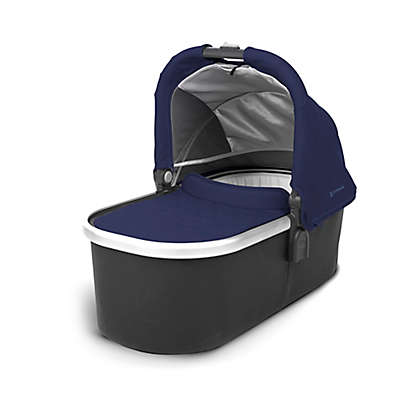 UPPAbaby® VISTA/CRUZ 2018 Bassinet
