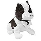 Morgan Home Bulldog Draft Guard in Brown