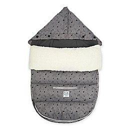 7 A.M.® Enfant LambPOD Footmuff Cover
