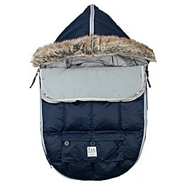7 A.M.® Enfant Le Sac Igloo® in Midnight