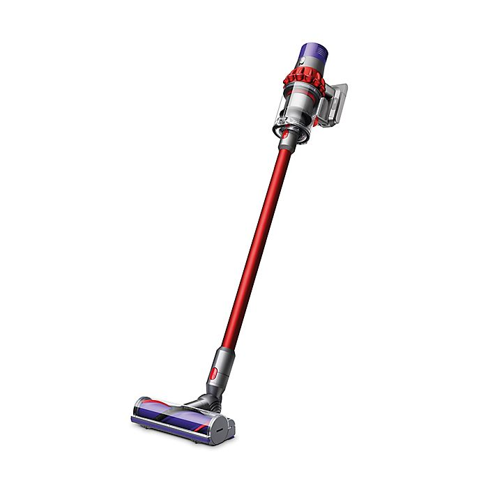 Alternate image 1 for Dyson Cyclone V10 Motorhead Cord-Free Stick Vacuum