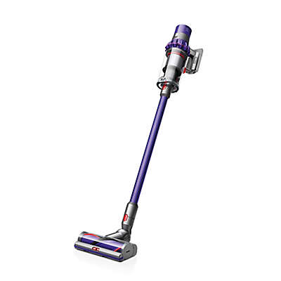 Dyson Cyclone V10 Animal Cord-Free Stick Vacuum