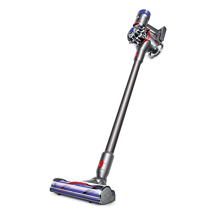 Alternate image 1 for Dyson V7 Animal Cord-Free Stick Vacuum