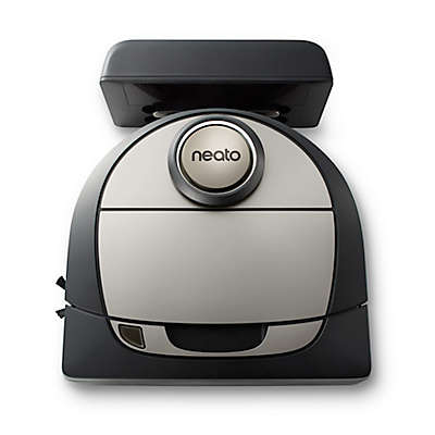Neato Botvac D7™ Connected Robot Vacuum