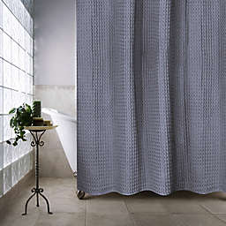 72 X 78 Shower Curtain