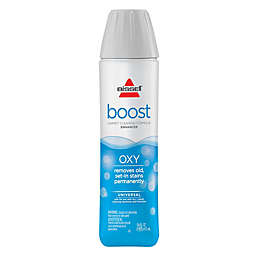 BISSELL® Oxy Boost 16 oz. Carpet Cleaning Enhancer