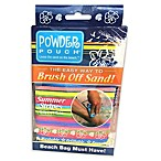 Powder Pouch® Sand Remover