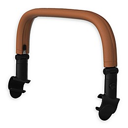Mima® Zigi Stroller Safety Bar