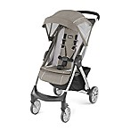 Chicco® Mini Bravo® Stroller in Stone