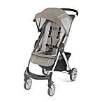 Chicco® Mini Bravo® Stroller in Stone