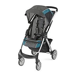 Chicco® Mini Bravo® Stroller