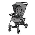 Chicco® Mini Bravo® Plus Stroller in Graphite