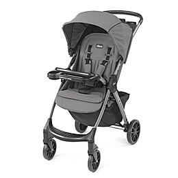 Chicco® Mini Bravo® Plus Stroller