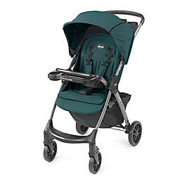 Chicco® Mini Bravo® Plus Stroller