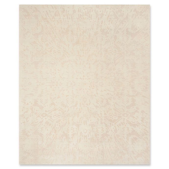 Alternate image 1 for Safavieh Mirage 8' x 10' Everest Rug in Beige