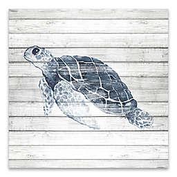 Turtle Wall Art Bed Bath Beyond