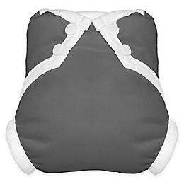 Tidy Tots® 6-Piece Diaper and Diaper Cover Trial Set