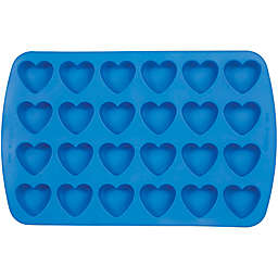 candy molds | Bed Bath & Beyond