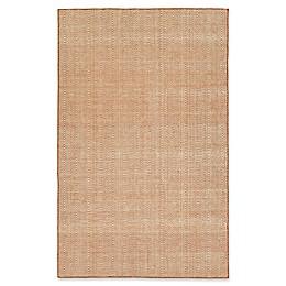 Kaleen Ziggy Wavelength Hand-Woven Indoor/Outdoor Area Rug